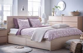 modern bedroom furniture ikea guihebaina: beds amp bed frames ikea ikea malm collection  s beds amp bed frames ikea