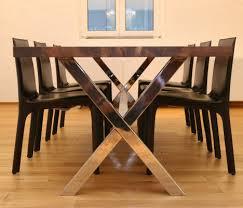 dining table hblack gtabhb