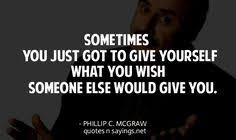 Life Lessons ~ Dr Phil Quotes on Pinterest   Dr Phil Quotes ... via Relatably.com