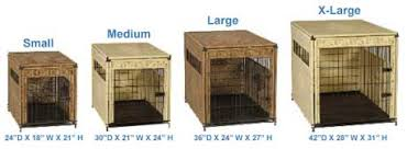 the mr herzhers wicker dog crate is an indoor pet crate that provides style and no need to hide furniture style dog crates