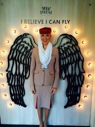 what is it like to work for emirates airline a flight attendant what is it like to work for emirates airline a flight attendant tells her story