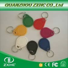 (<b>10PCS</b>) <b>13.56 Mhz</b> Block Sector 0 RFID <b>M1</b> S50 UID Changeable ...