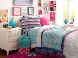 decor teenage girls idea