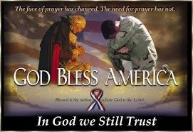 Image result for god bless america pictures