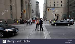 a police officer tells pedestrian rishi ghuldu to stop directing a police officer tells pedestrian rishi ghuldu to stop directing traffic for safety reasons during a
