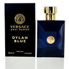 Лосьон после бритья Blue Fragrances - огромный выбор по ...