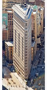Flatiron Building - Wikipedia