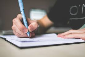 research paper writing how to write it the muse box research paper writing how to write it