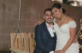 <b>Groom</b> Murdered At His <b>Wedding Reception</b> In Chino; 2 Brothers ...
