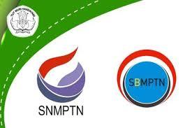 Soal Bahasa Inggris SBMPTN IPA 2013