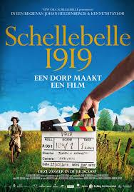 Schellebelle 1919