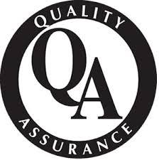 Imagini pentru quality assurance quality