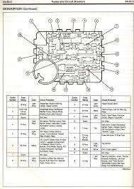 1990 dodge van wiring diagram 1990 wiring diagrams online