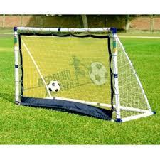 <b>Футбольные ворота 3</b> в 1 <b>DFC</b>™ GOAL7339A - купить в ...
