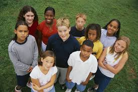 impact of child abuse essay research paper     gundam chakusinon club