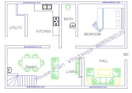 sq ft low cost house plans   photos in kerala   Indian Home     sq ft low cost house plans   photos in kerala