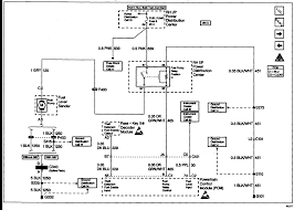 olds a wiring diagram for the electric fuel pump connector fuel tank graphic