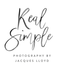 <b>Real Simple Photography</b>