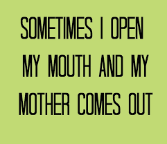 Mother Quotes & Sayings Images : Page 33