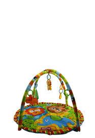 <b>Детский развивающий коврик Kari</b> baby BT951811 63230020 ...