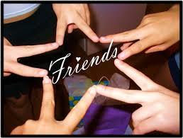 عن الاصدقاء Images?q=tbn:ANd9GcQ_PAapw-8VkuCVH7a4SqYaPiDhQE5lk3Kkj8-cwJGJ5zRJVDlLzw