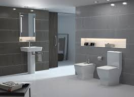 simple cool bathroom light home design awesome excellent awesome bathroom lighting bathroom