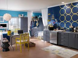 ideas studio apartment studio apartment decorating ideas studio design ideas interior design styles and color schemes for property