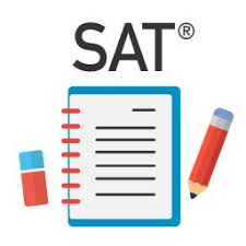 satessay  jpg How Do I Find My Sat Essay Score   Essay Topics Please Grade My Sat Essay  How Do I Find My Sat Essay Score   Essay Topics Please Grade My Sat Essay