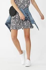 Girls Clothing & Accessories | Shop <b>Kids</b> Clothing | DECJUBA