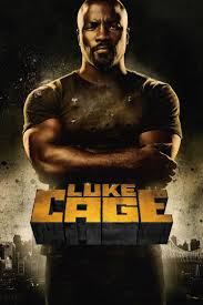 top ideas about luke cage movie luke cage marvel top 25 ideas about luke cage movie luke cage marvel superheroes and luke cage netflix