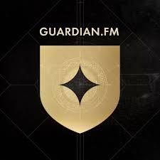 Guardian.FM