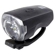 <b>Bike lights</b> | MEC