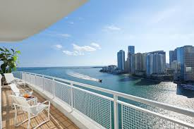 bathroom suite mandarin: mandarin suite balcony mandarin suite balcony mandarin suite balcony