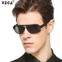 Glasses Sunglasses Men Polar Promotion-Shop for Promotional ...