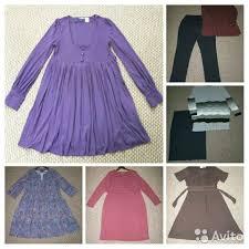 Женские вещи для периода беременности (<b>La Redoute</b>) купить в ...
