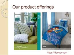 d decor furniture: our product offerings https ddecorcom