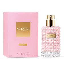 Valentino - Women's Perfume <b>Valentino Donna Acqua Valentino</b> EDT