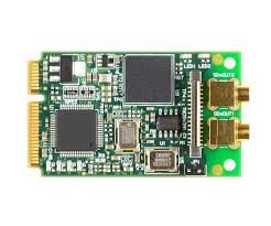 HDMI2SDI-mini - <b>HDMI to HD</b>-SDI converter - Advanced Micro ...