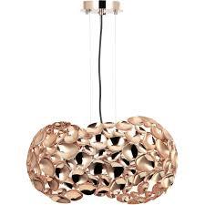 <b>Люстра Favourite</b> Gittus <b>2013</b>-<b>3PC</b> 3 ламп 6.70 м² в Москве ...