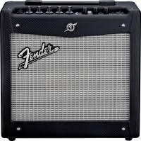 <b>Fender Mustang</b> I (V.2) – купить <b>гитарный комбоусилитель</b> ...