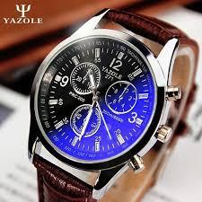 New listing Yazole Men <b>watch Luxury Brand Watches Quartz Clock</b> ...
