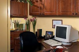 home management central deserves a custom home office a home office