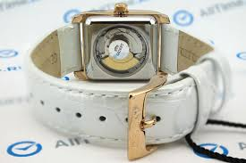 Наручные <b>часы Orient NRAP003T</b> — купить в интернет-магазине ...