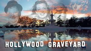 famous grave tour valhalla oliver hardy bea benaderet etc famous grave tour valhalla oliver hardy bea benaderet etc