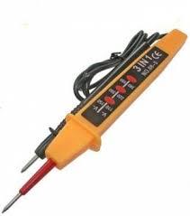 Отвертка-индикатор (<b>тестер</b>) <b>Ресанта 6890-62 3</b> in 1 купить в ...