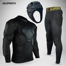 Buy for <b>goalkeeper</b> online, with <b>free</b> global <b>delivery</b> on AliExpress ...
