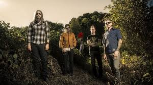Why <b>Mastodon's Emperor Of</b> Sand is Album Of The Year | Louder