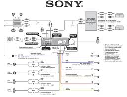 sony cdx gt320 wiring diagram sony image wiring radio wiring diagram sony radio wiring diagrams online on sony cdx gt320 wiring diagram