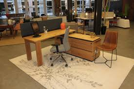 west elm office furniture. west elm workspace pittsburgh opens office furniture