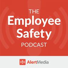 The Employee Safety Podcast